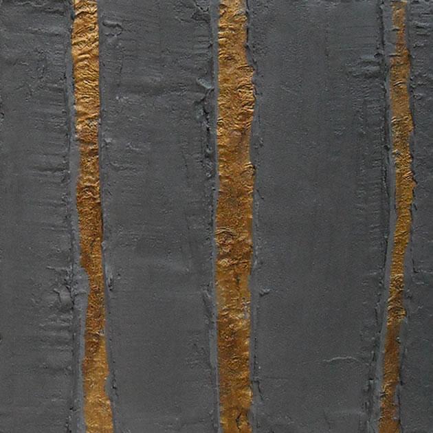 1 TERRA ARSA brown 23x23